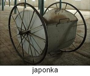 japonka.jpg, 131kB