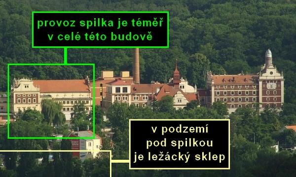 spilka-sklep.jpg, 204kB